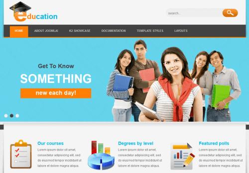 VT Education.