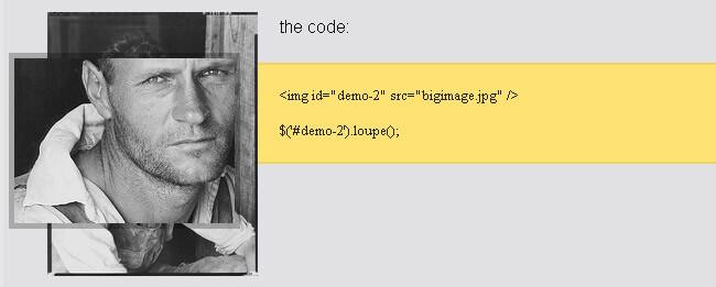 50+ jQuery CSS решений для веб-разработчиков