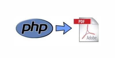 Конвертируем HTML в PDF