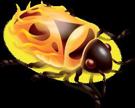Несколько возможностей Firebug, о которых вы не знали