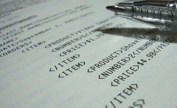 Несколько советов по написанию чистого кода