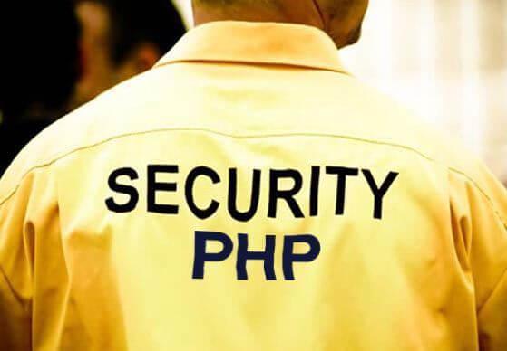 8 рекомендаций по защите веб приложений