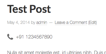 ispolzovanie-ikonok-font-awesome-v-wordpress