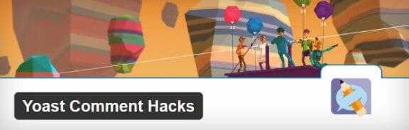Yoast-Comment-Hacks